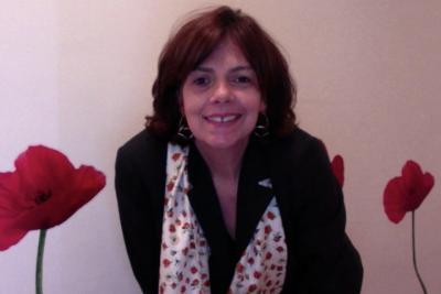 Carla Francellini